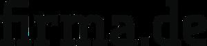 Firma.de bietet einen Gründerservice